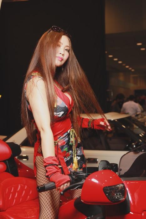 大阪オートメッセ 2020_f0021869_19414381.jpg