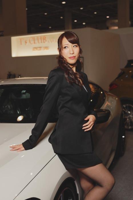 大阪オートメッセ 2020_f0021869_19442850.jpg