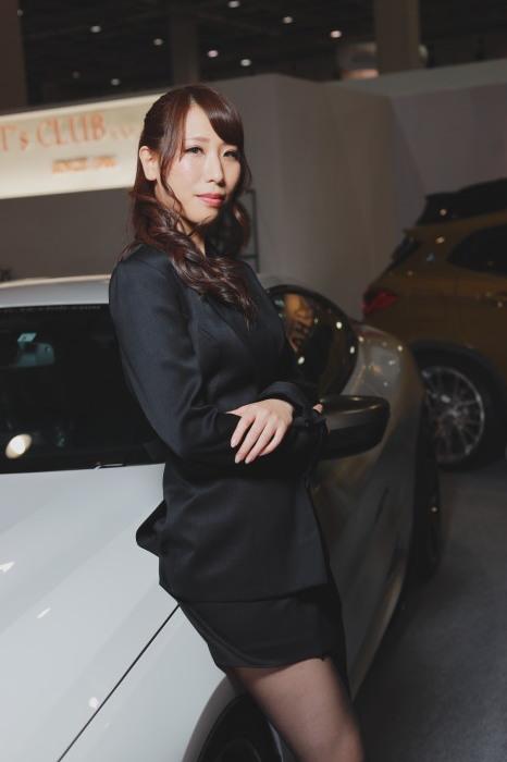 大阪オートメッセ 2020_f0021869_19442992.jpg