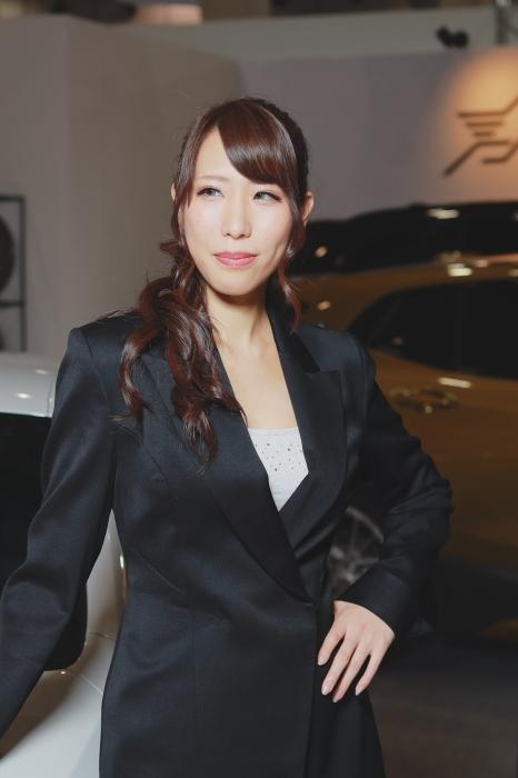 大阪オートメッセ 2020_f0021869_19443180.jpg