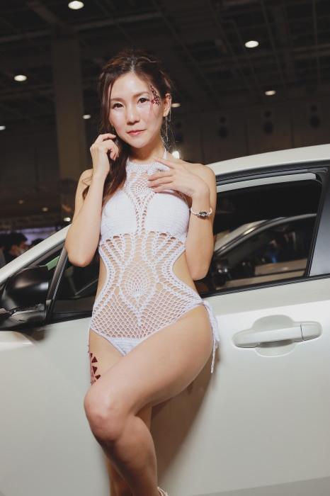 大阪オートメッセ 2020_f0021869_19500117.jpg