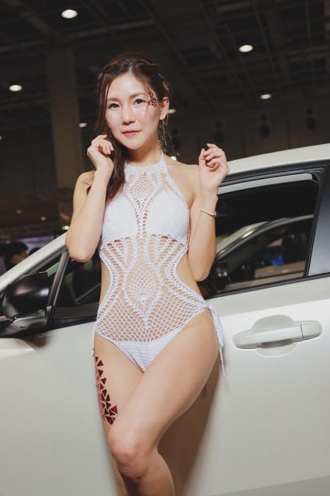 大阪オートメッセ 2020_f0021869_19500148.jpg