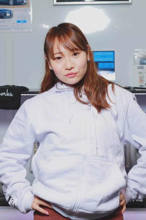 大阪オートメッセ 2020_f0021869_20235449.jpg