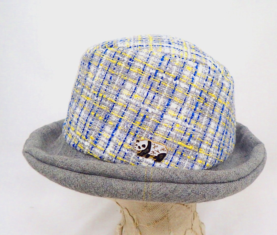 Roll up tweed_e0008674_07033030.jpg
