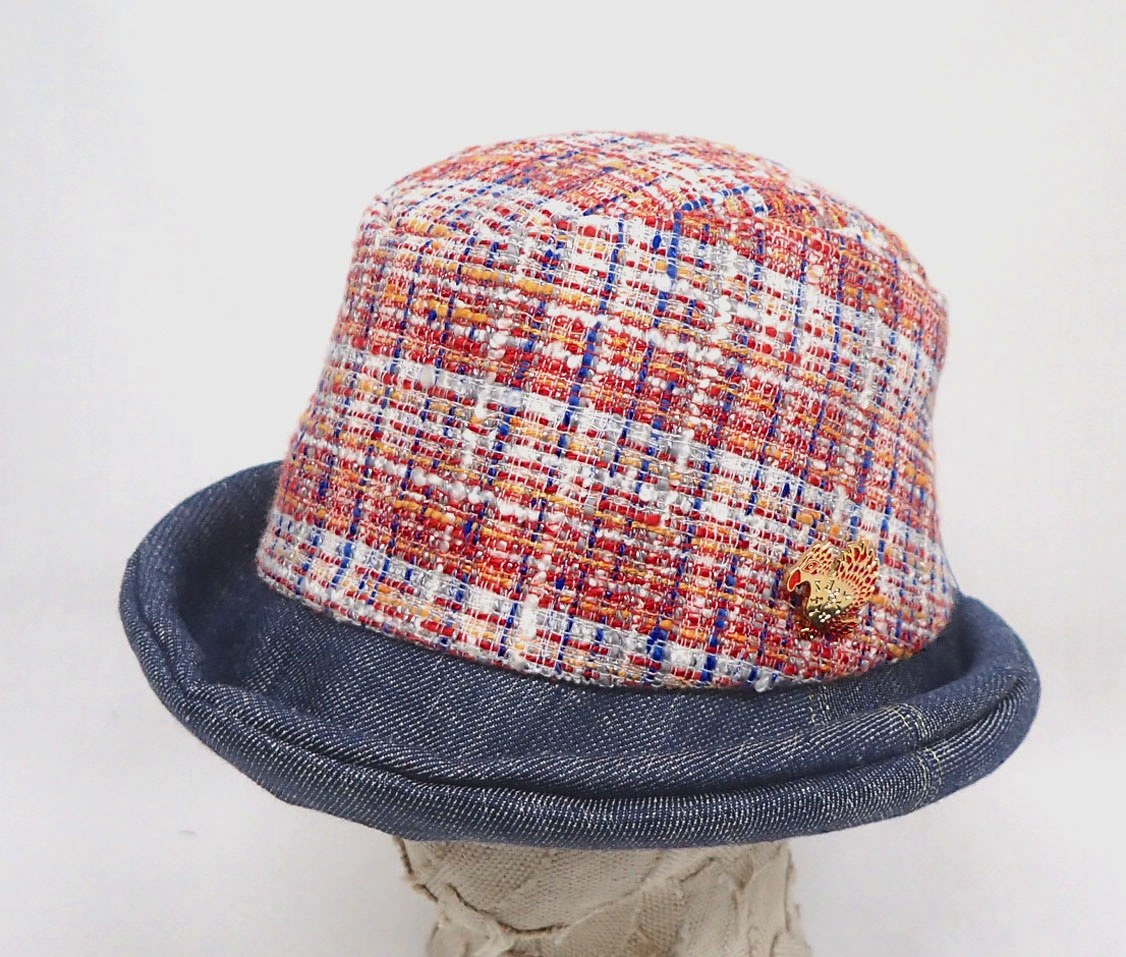 Roll up tweed_e0008674_07033066.jpg