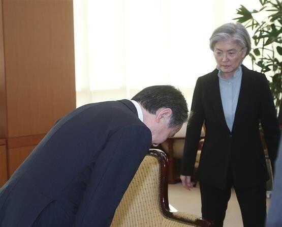 韓国さん対抗措置待ってます_d0044584_14592030.jpg