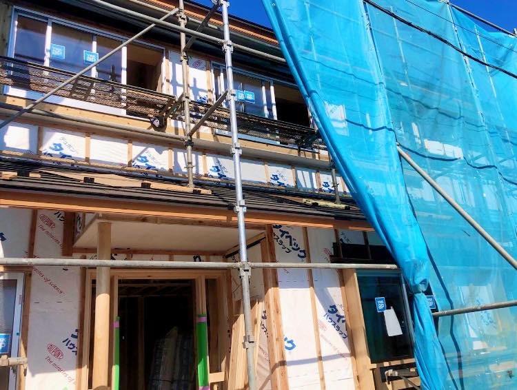 階段の打ち合わせ_a0129492_18595984.jpeg