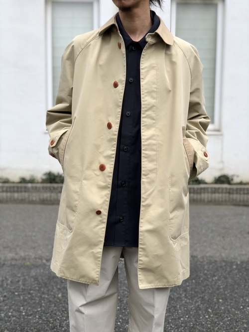 eYe JUNYA MAN & lownn - Spring Look._c0079892_18481239.jpg