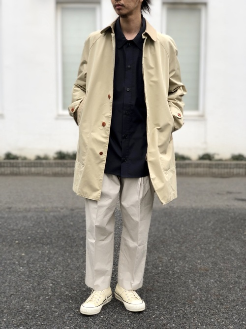 eYe JUNYA MAN & lownn - Spring Look._c0079892_18482490.jpg