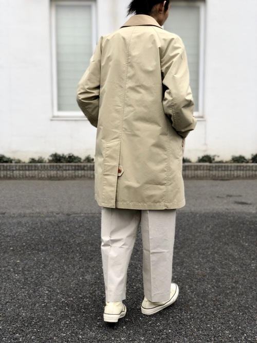 eYe JUNYA MAN & lownn - Spring Look._c0079892_1848395.jpg