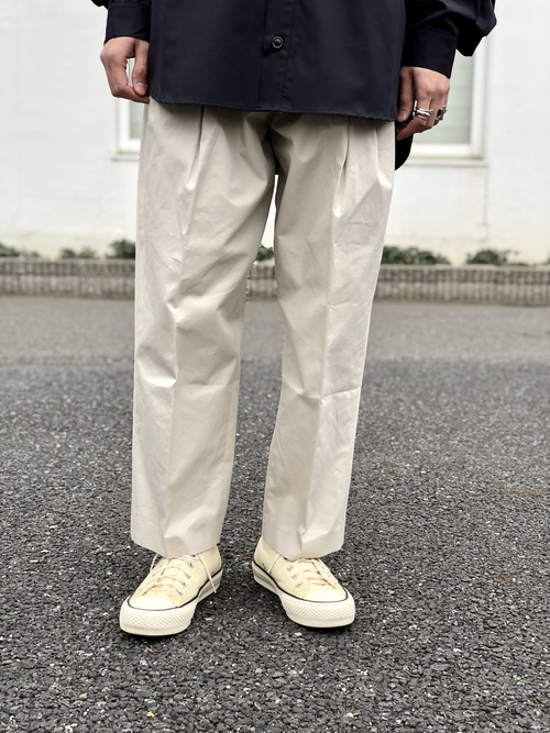 eYe JUNYA MAN & lownn - Spring Look._c0079892_18485869.jpg
