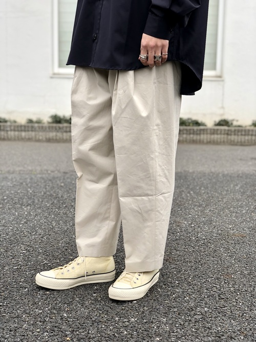 eYe JUNYA MAN & lownn - Spring Look._c0079892_18491120.jpg