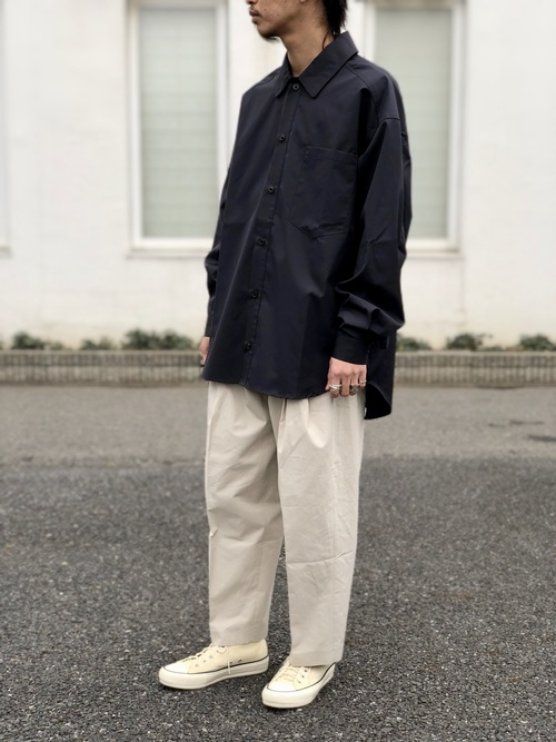 eYe JUNYA MAN & lownn - Spring Look._c0079892_1852736.jpg