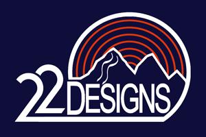 22designs リンクス NTNビンディング試乗サービス_d0198793_15274881.png
