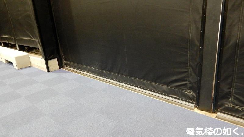 「恋する小惑星」舞台探訪004-2/3 第4話 筑波宇宙センター展示室スペースドームと見学ツアー_e0304702_08062157.jpg