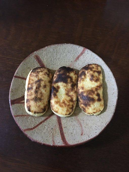 古代食『蘇』_c0336408_20320351.jpg