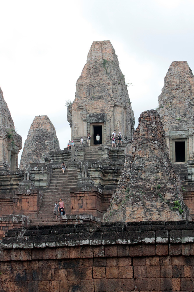 near Prasat But Chum -Siem Reap-2012-_d0011713_15283739.jpg
