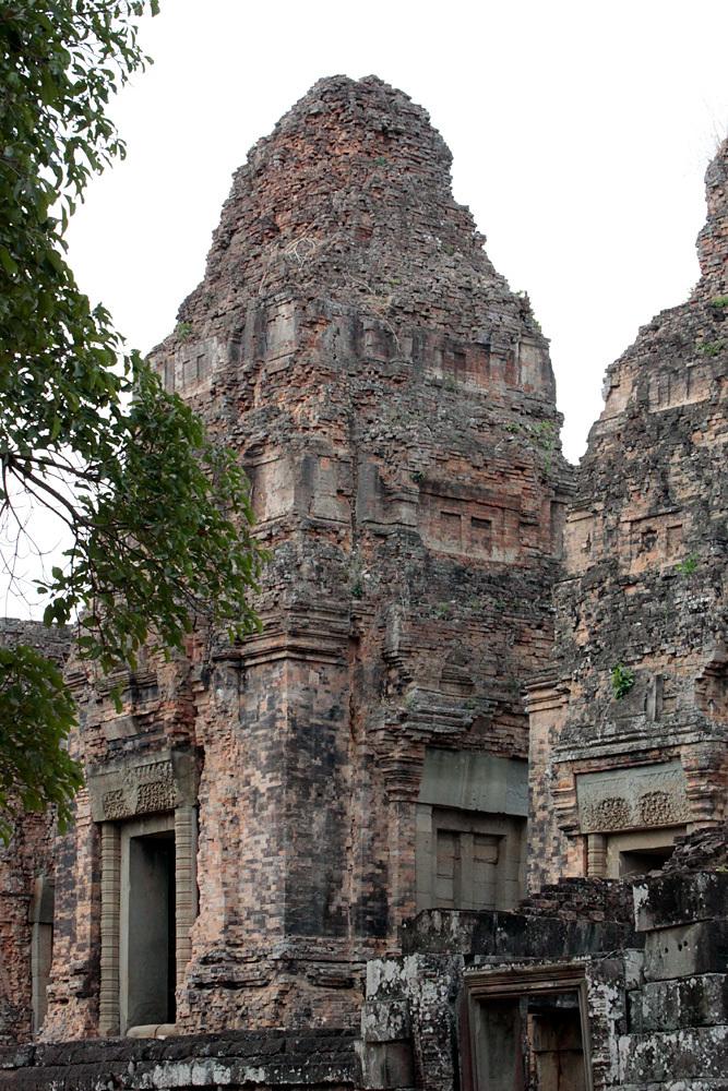 near Prasat But Chum -Siem Reap-2012-_d0011713_15284811.jpg