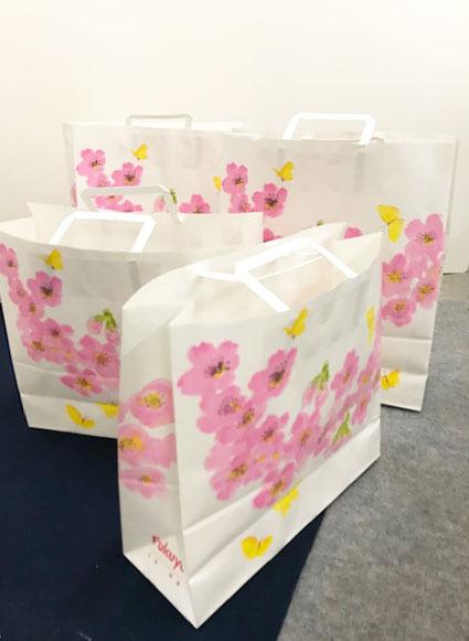 桜が咲きました!_b0134123_15144593.jpg