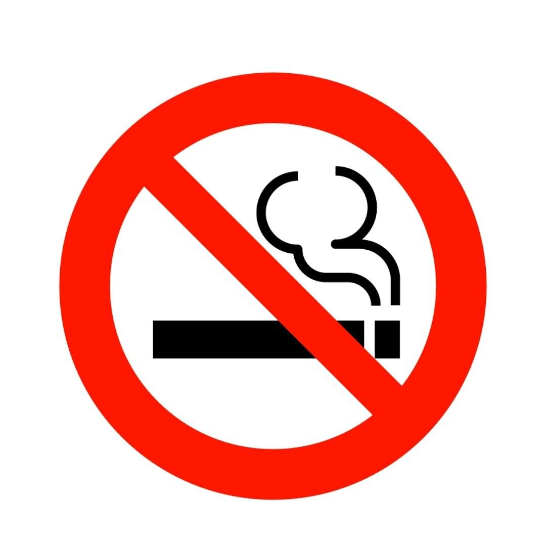 全面禁煙化のお知らせ_f0179130_13000085.jpg