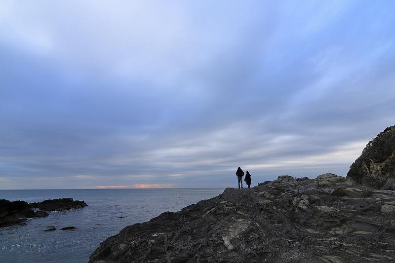 【長井海の手公園ソレイユの丘】_f0348831_23485223.jpg