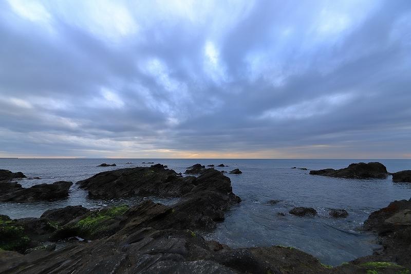 【長井海の手公園ソレイユの丘】_f0348831_23490480.jpg