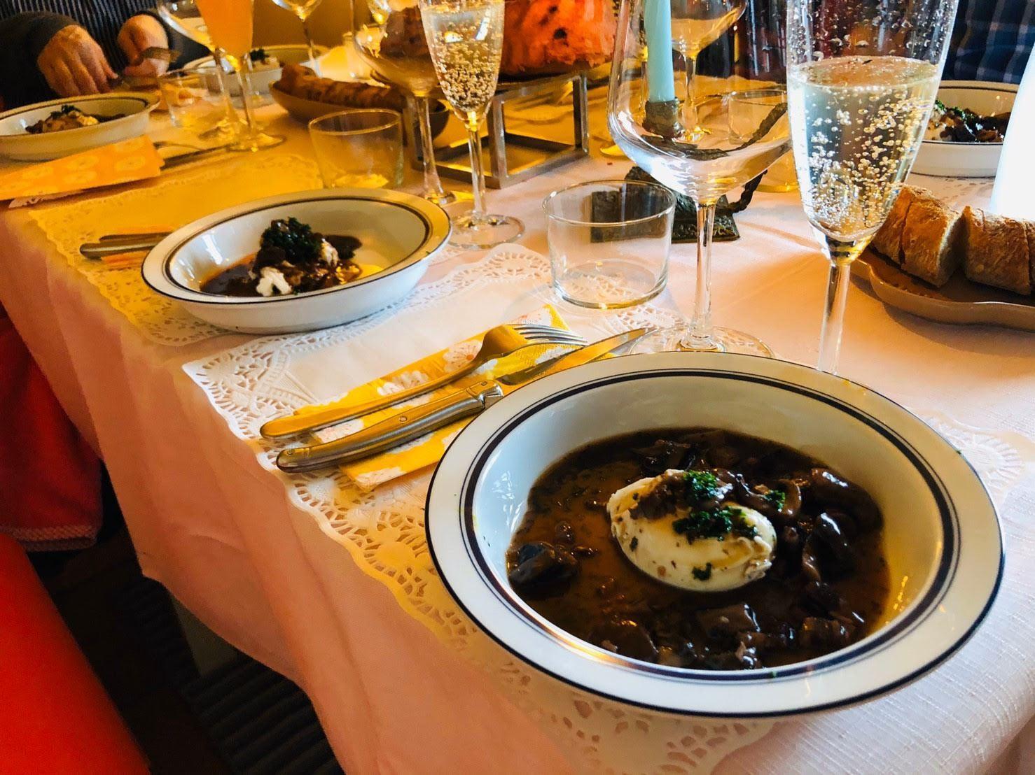 レストラン流、美味しいステーキの焼き方を習いました【サン・ファソン 本多シェフに習うフレンチ】_b0345136_20091586.jpg