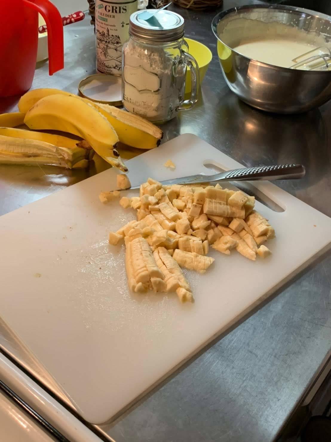 レストラン流、美味しいステーキの焼き方を習いました【サン・ファソン 本多シェフに習うフレンチ】_b0345136_21092586.jpg