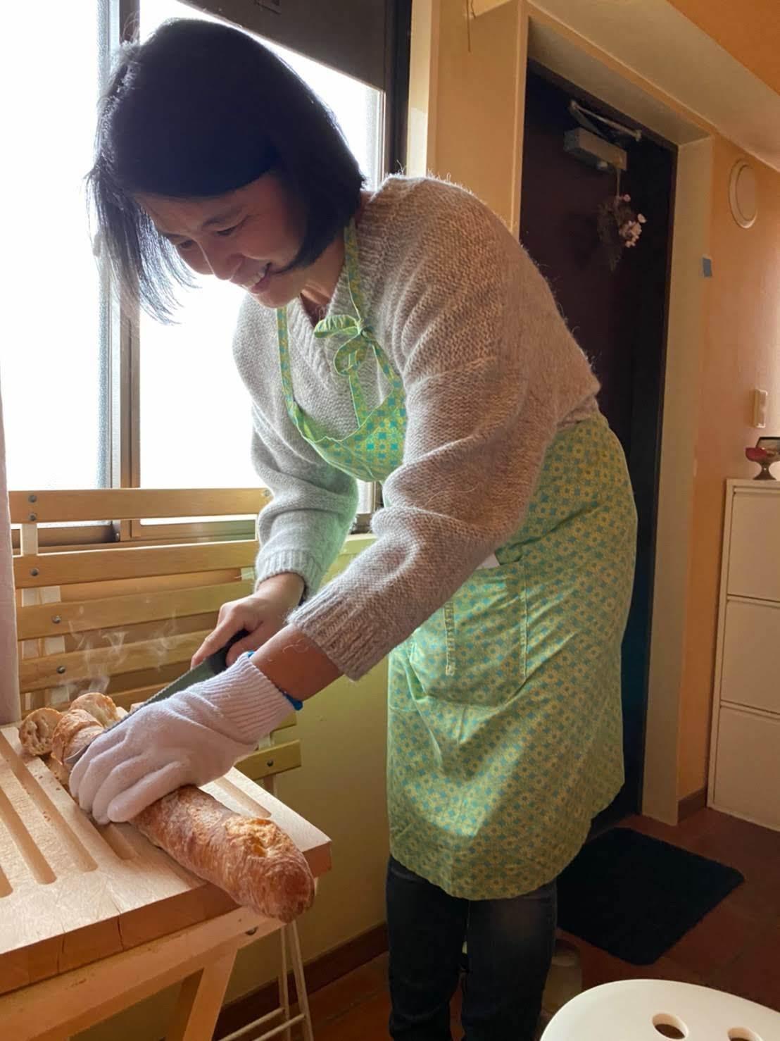 レストラン流、美味しいステーキの焼き方を習いました【サン・ファソン 本多シェフに習うフレンチ】_b0345136_21202275.jpg