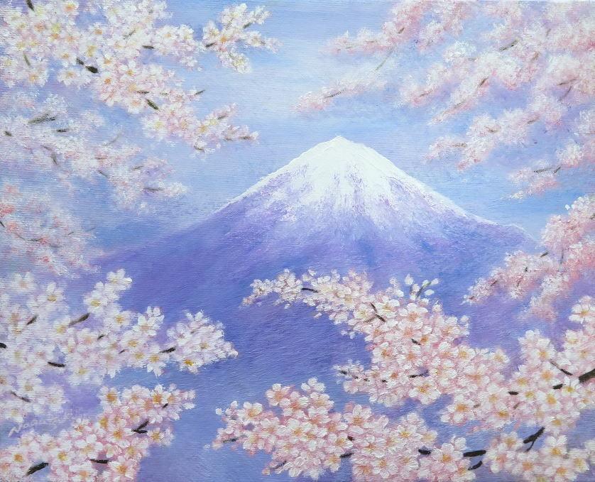 今日は「桜の日」_b0089338_23352746.jpg