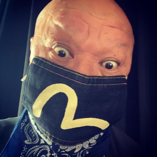 マスク マスクて みるますからす?_a0154045_08222505.jpeg