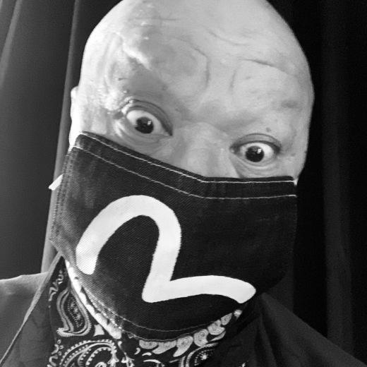 マスク マスクて みるますからす?_a0154045_08234691.jpeg