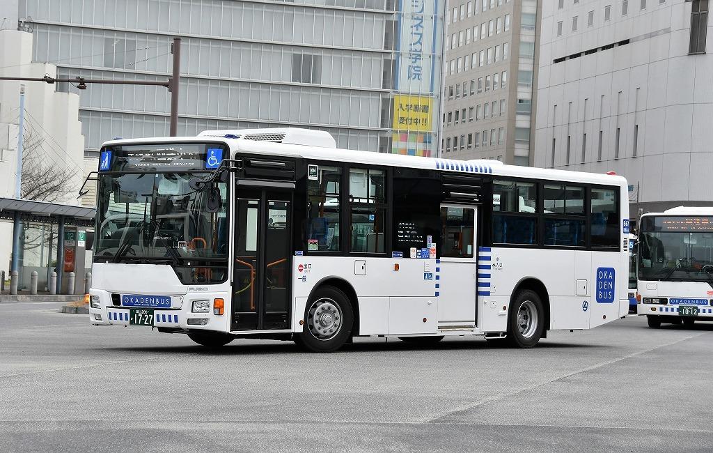 岡山電気軌道567(岡山200か1727)_b0243248_11475655.jpg