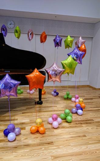 2020/3/7「ピアノ発表会」_e0242155_09202051.jpg