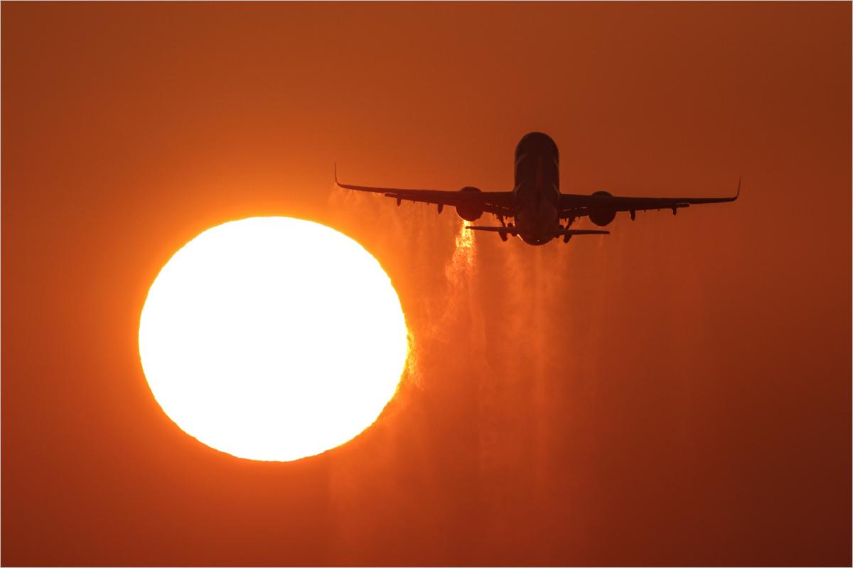 朝陽 2020 / 4 - 佐賀空港_c0308259_02185830.jpg