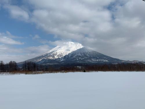 北海道 スキー 初日❗️_a0044162_07301731.jpg