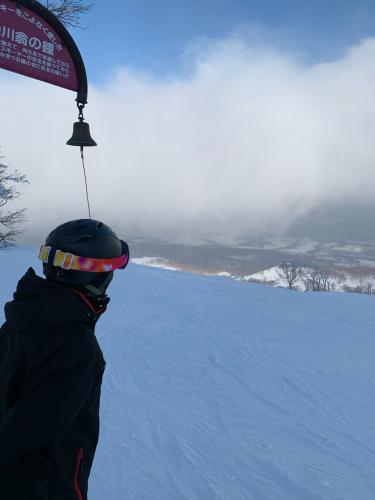 北海道 スキー 初日❗️_a0044162_07360688.jpg