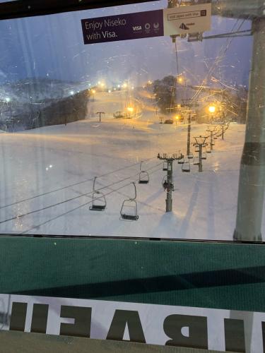 北海道 スキー 初日❗️_a0044162_07402112.jpg