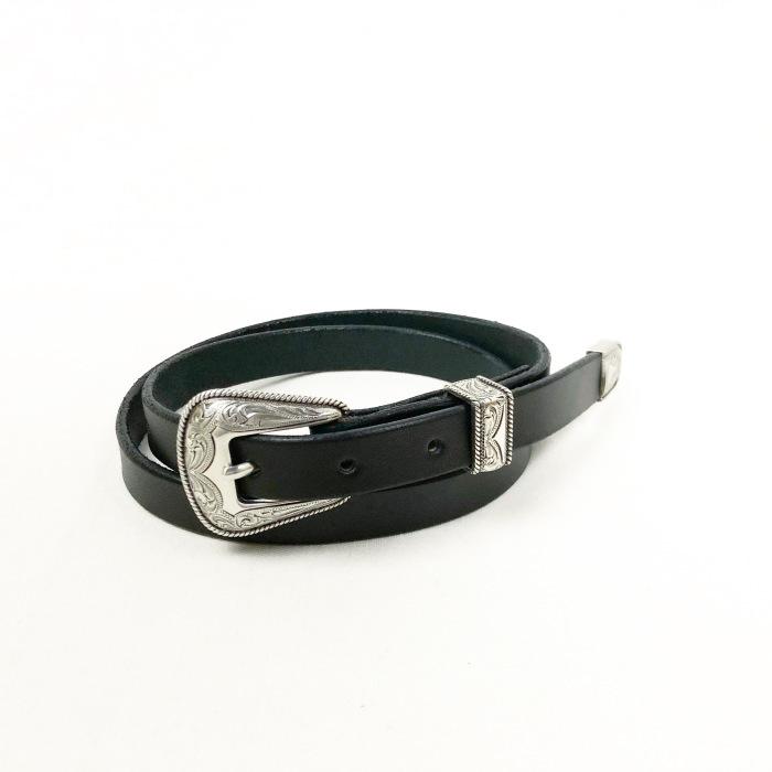 Moonshine Leather Company_b0121563_14112186.jpeg