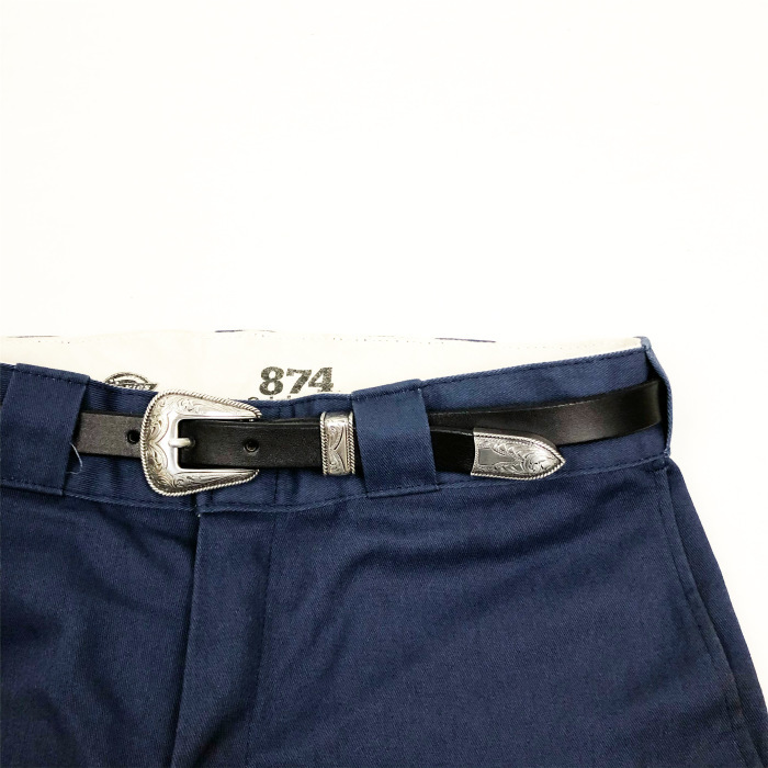 Moonshine Leather Company_b0121563_14115945.jpeg