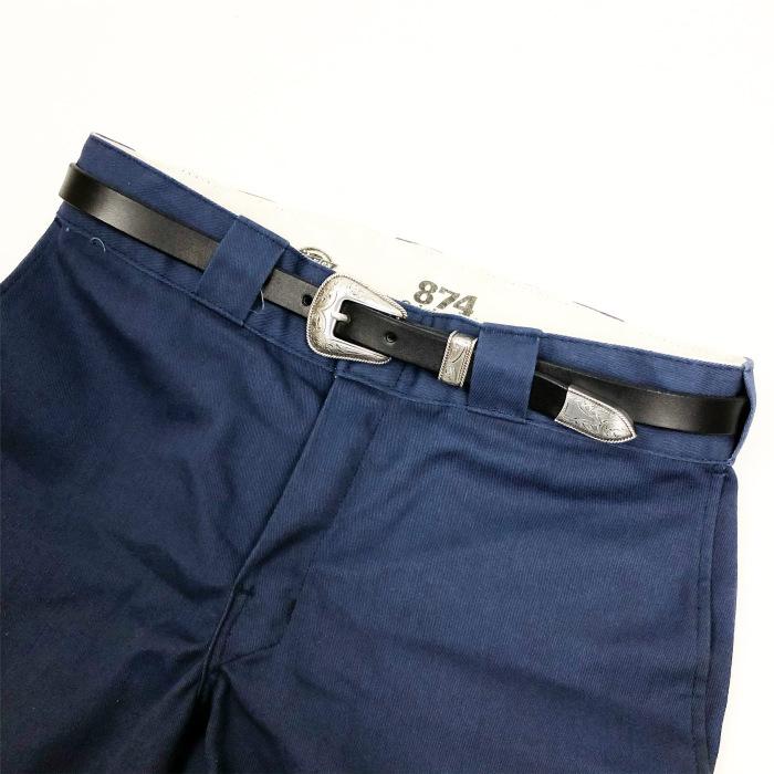 Moonshine Leather Company_b0121563_14121278.jpeg