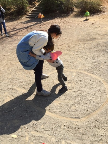 宮前平ルーム〜公園〜_a0318871_00524002.jpg