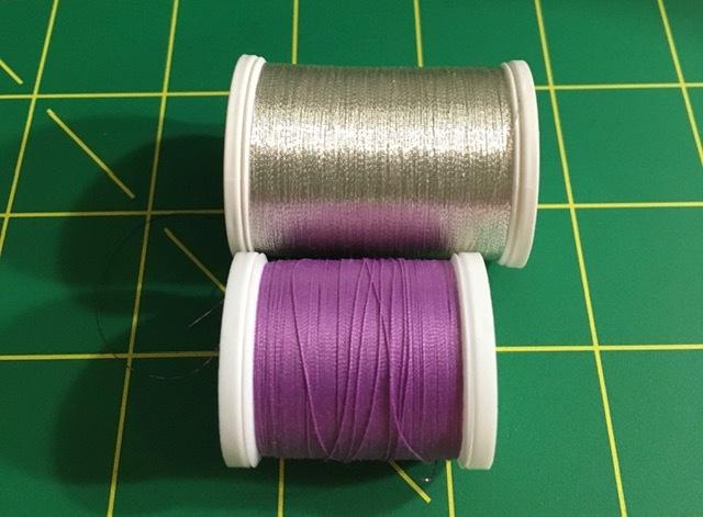 草木染めスカーフの縁どり縫い_e0350971_04285865.jpg