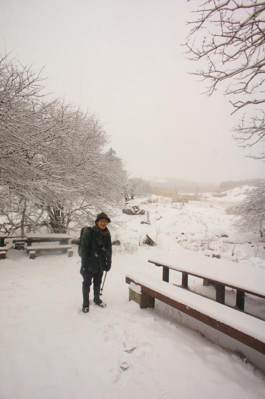 3月8日 雪_f0235376_10424901.jpg