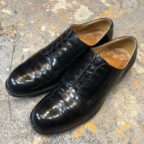 ◇ ボチボチと靴増えてます ◇_c0059778_22272648.jpg