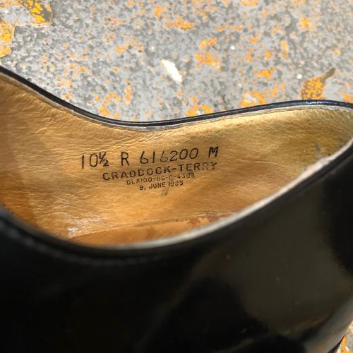 ◇ ボチボチと靴増えてます ◇_c0059778_22273031.jpg