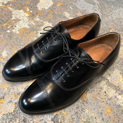 ◇ ボチボチと靴増えてます ◇_c0059778_22275044.jpg