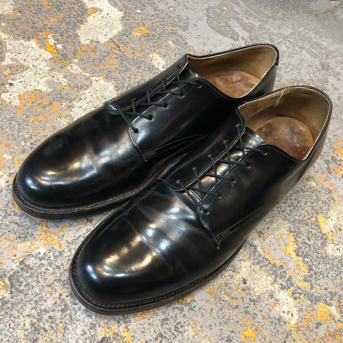 ◇ ボチボチと靴増えてます ◇_c0059778_22281773.jpg