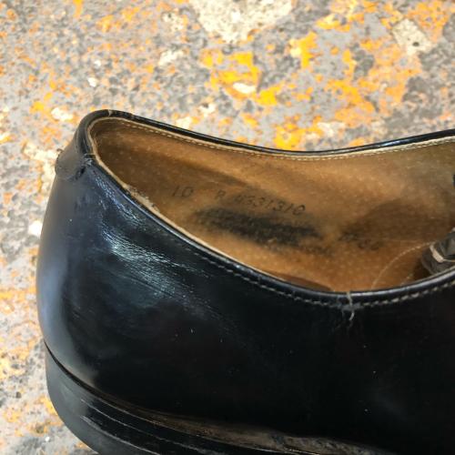 ◇ ボチボチと靴増えてます ◇_c0059778_22282169.jpg