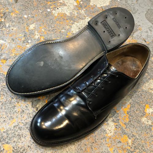 ◇ ボチボチと靴増えてます ◇_c0059778_22282321.jpg